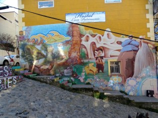 playingtheworld-chili-valparaiso-voyage-21