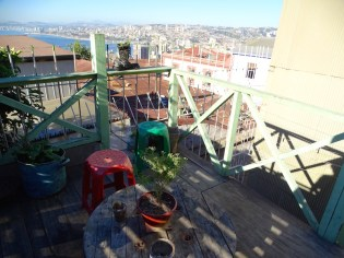 playingtheworld-chili-valparaiso-voyage-8