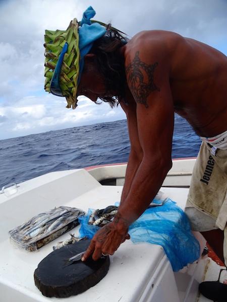 ©playingtheworld-polynesie-maupiti-voyage-11
