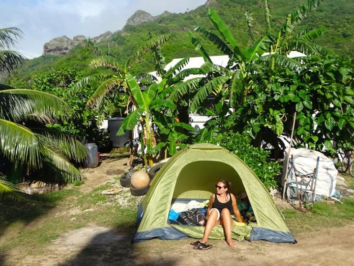 ©playingtheworld-polynesie-maupiti-voyage-2