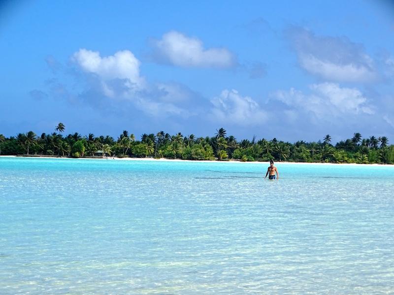 ©playingtheworld-polynesie-maupiti-voyage-28