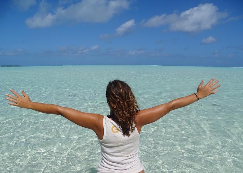 ©playingtheworld-polynesie-maupiti-voyage-37