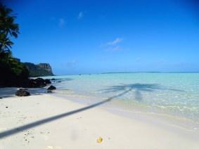 ©playingtheworld-polynesie-maupiti-voyage-38
