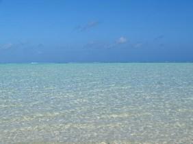 ©playingtheworld-polynesie-maupiti-voyage-39