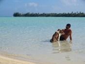 ©playingtheworld-polynesie-maupiti-voyage-42