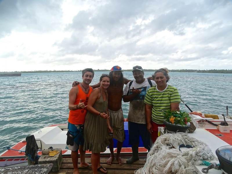 ©playingtheworld-polynesie-maupiti-voyage-46