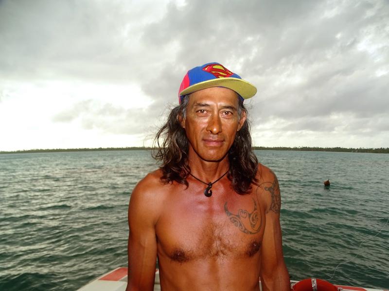 ©playingtheworld-polynesie-maupiti-voyage-48