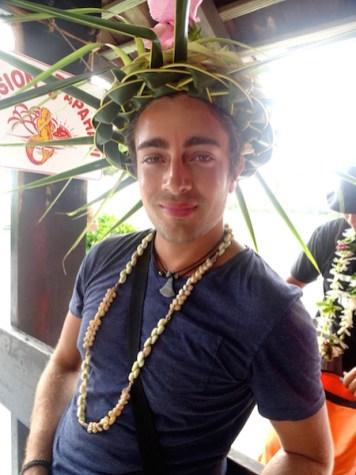 ©playingtheworld-polynesie-maupiti-voyage-61