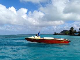 ©playingtheworld-polynesie-maupiti-voyage-8