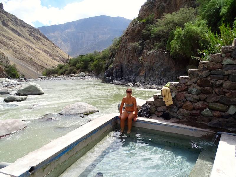 playingtheworld-perou-canyon-colca-voyage-18