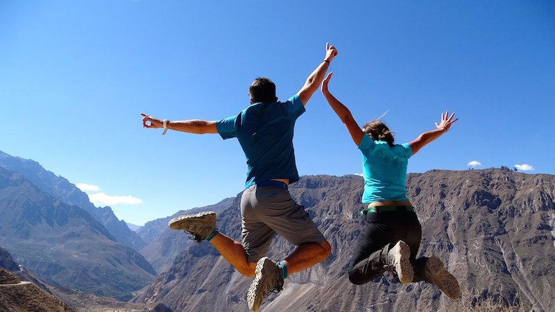 playingtheworld-perou-canyon-colca-voyage-27