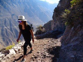playingtheworld-perou-canyon-colca-voyage-37
