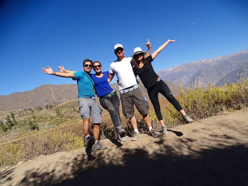 playingtheworld-perou-canyon-colca-voyage-39