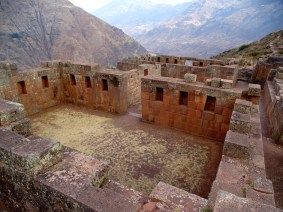 playingtheworld-perou-cusco-voyage-23