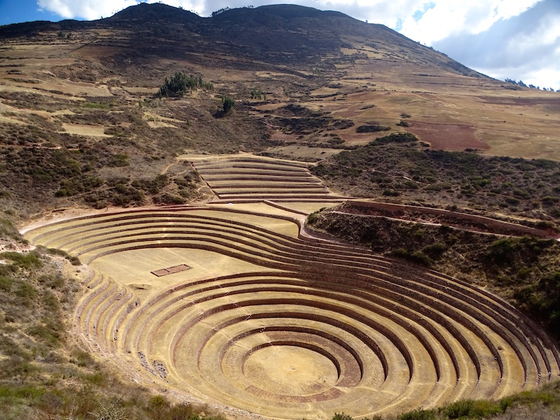 playingtheworld-perou-cusco-voyage-35