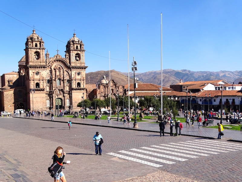 playingtheworld-perou-cusco-voyage-42