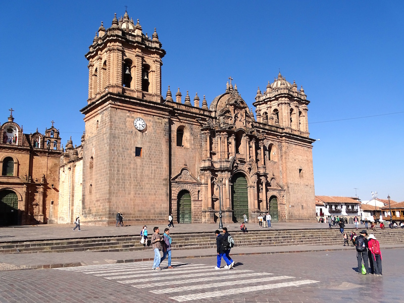 playingtheworld-perou-cusco-voyage-43