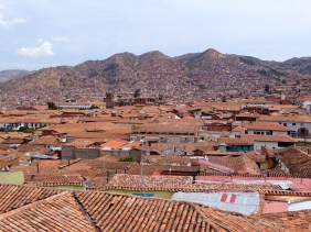 playingtheworld-perou-cusco-voyage-45