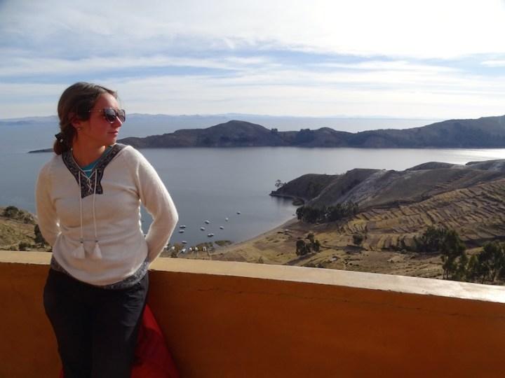 playingtheworld-bolivie-copacabana-titicaca-voyage-12