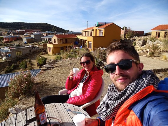 playingtheworld-bolivie-copacabana-titicaca-voyage-13