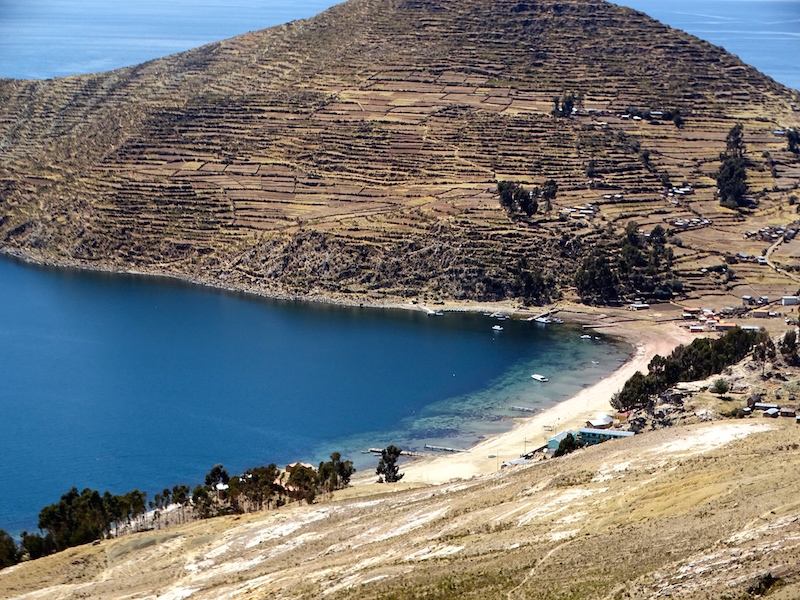 playingtheworld-bolivie-copacabana-titicaca-voyage-24