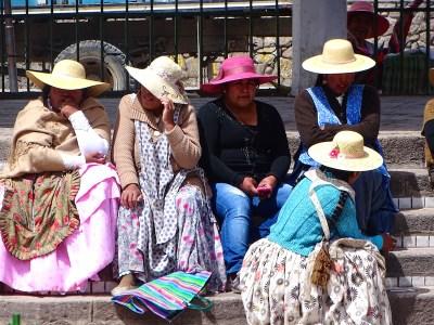 playingtheworld-bolivie-copacabana-titicaca-voyage-3