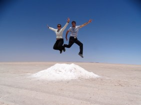 ©playingtheworld-bolivie-salar-uyuni-voyage-11