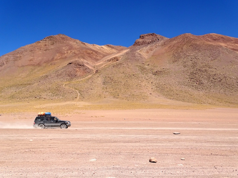 ©playingtheworld-bolivie-salar-uyuni-voyage-128