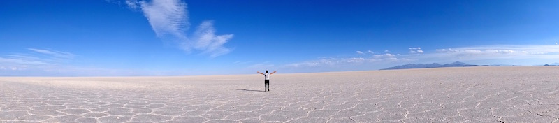 ©playingtheworld-bolivie-salar-uyuni-voyage-22