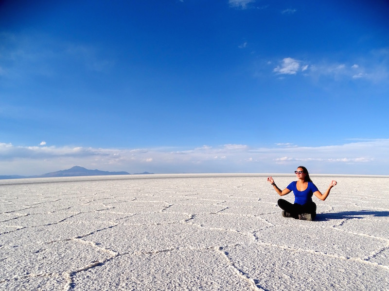 ©playingtheworld-bolivie-salar-uyuni-voyage-26