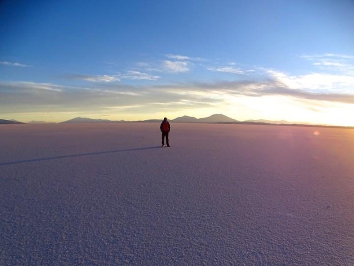 ©playingtheworld-bolivie-salar-uyuni-voyage-29