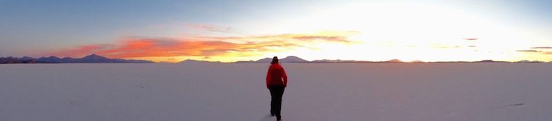 ©playingtheworld-bolivie-salar-uyuni-voyage-33
