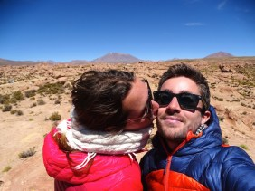 ©playingtheworld-bolivie-salar-uyuni-voyage-48