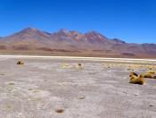 ©playingtheworld-bolivie-salar-uyuni-voyage-56