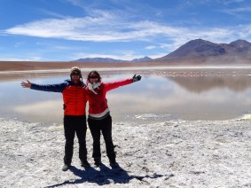 ©playingtheworld-bolivie-salar-uyuni-voyage-65