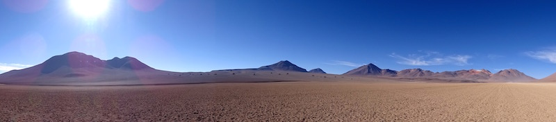 ©playingtheworld-bolivie-salar-uyuni-voyage-78