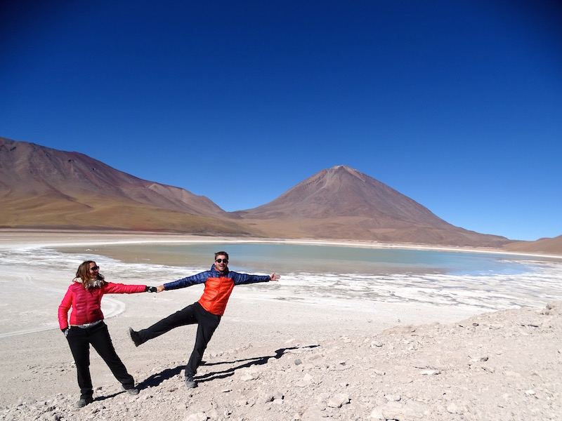 ©playingtheworld-bolivie-salar-uyuni-voyage-81