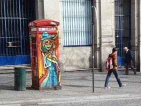©playingtheworld-porto-portugal-voyage-12