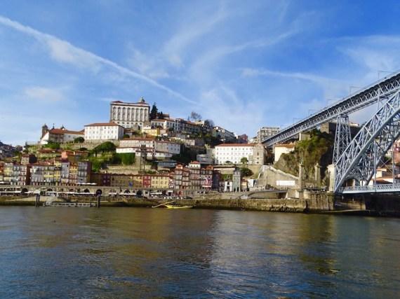 ©playingtheworld-porto-portugal-voyage-21