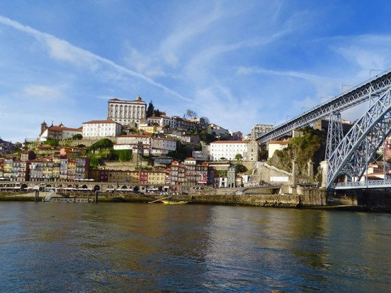 ©playingtheworld-porto-portugal-voyage-21