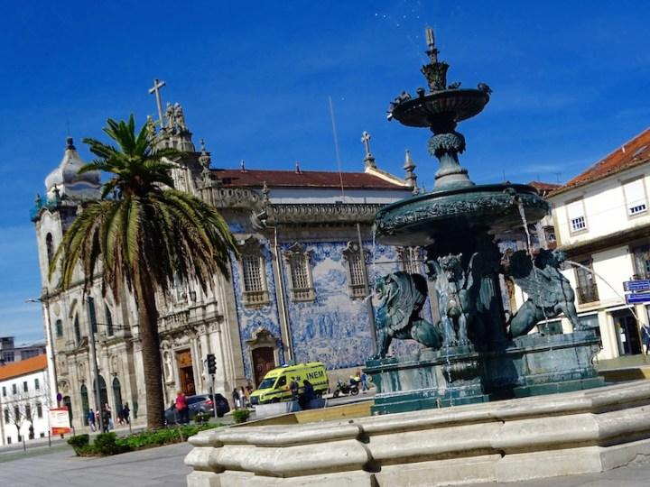 ©playingtheworld-porto-portugal-voyage-25