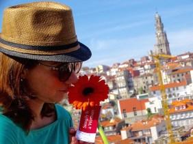 ©playingtheworld-porto-portugal-voyage-3ç