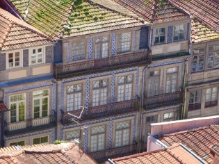 ©playingtheworld-porto-portugal-voyage-34
