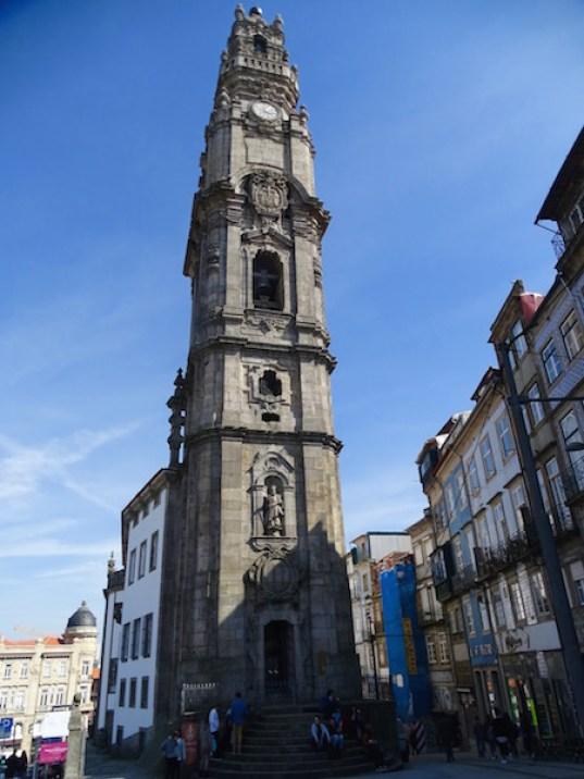 ©playingtheworld-porto-portugal-voyage-35