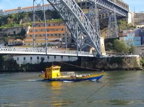 ©playingtheworld-porto-portugal-voyage-51