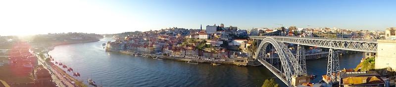 ©playingtheworld-porto-portugal-voyage-82