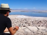 ©playingtheworld-chili-atacama-voyage-31