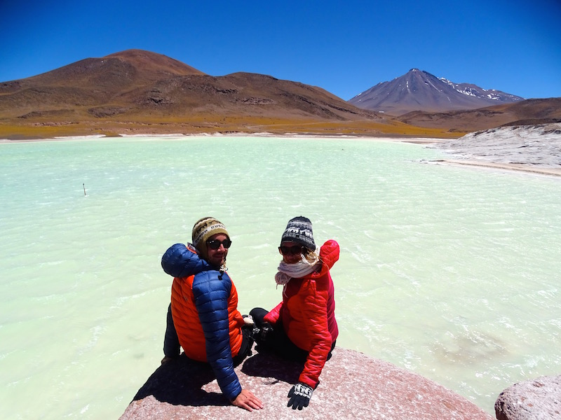 ©playingtheworld-chili-atacama-voyage-33