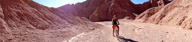 ©playingtheworld-chili-atacama-voyage-5