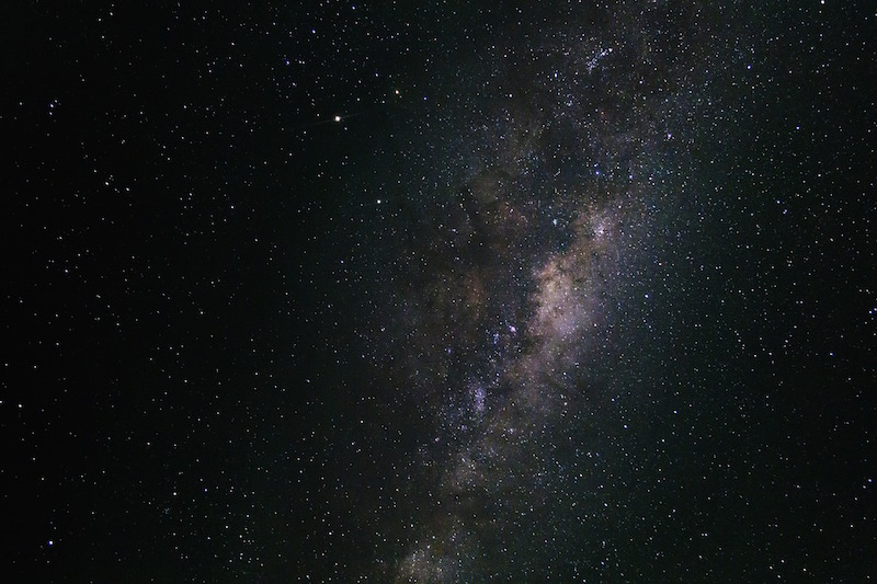 milky-way-1845068_1280
